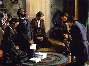 4 advent-pioneers