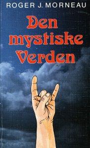 Den mystiske verden     003 (1)
