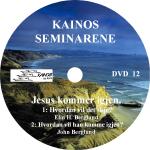 Kainos DVD 12B korr